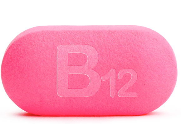 benefcios_da_vitamina_b12