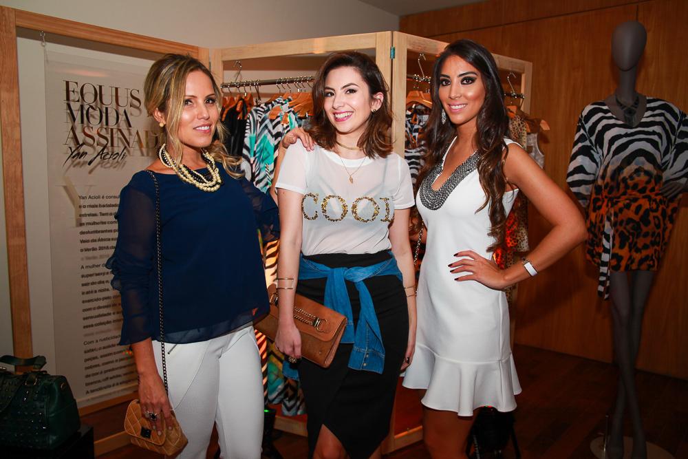 Chris Castro, Van Duarte e Juliana Romano Equus Verão 2016 idbloggers (1)