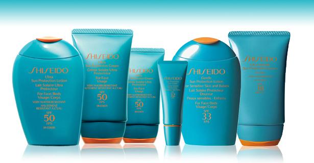 Shiseido Suncare_Murale Blog Page Final