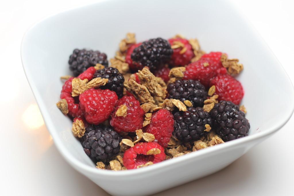 alimentação saudável VERMELHAS antioxidantes chris castro 2