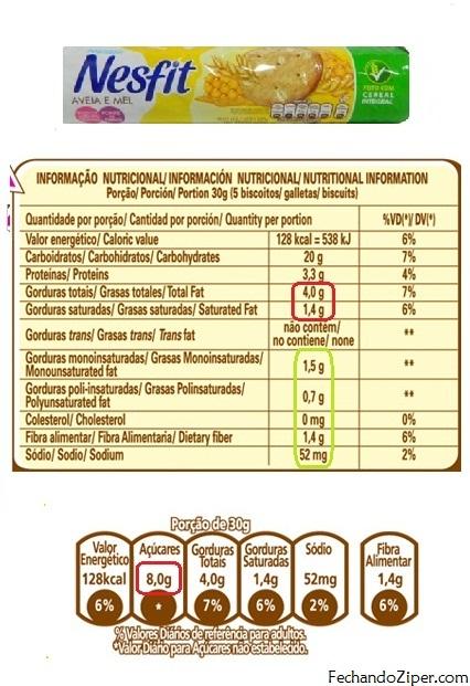 biscoito-nesfit-aveia-e-mel-informac3a7c3a3o-nutricional-rc3b3tulo-alimento-nestlc3a92