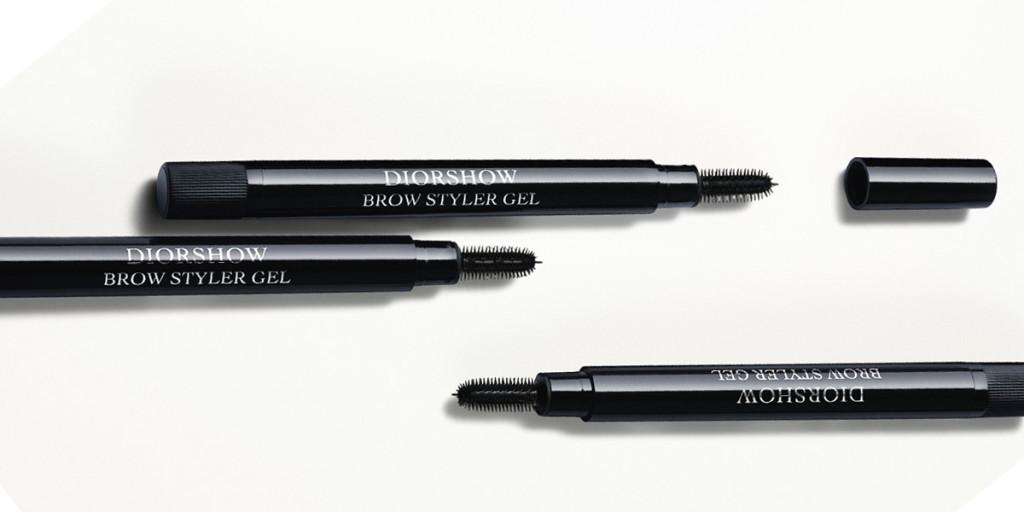 diorshow-brow-styler-gel