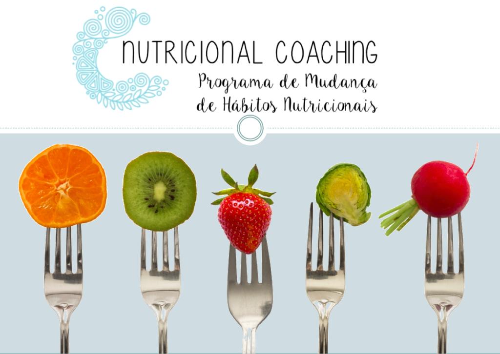 Nutricional Coaching Chris Castro 5