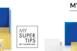 MY SUPER TIPS GUERLAIN CHRIS CASTRO 3
