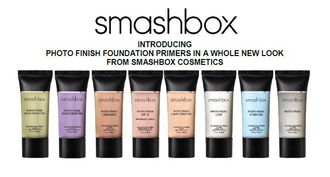 smashbox-primer chris castro