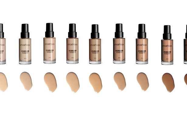 smashbox produtos chris castro 4 Large-Studio-Skin-15-Hour-Hydrating-Wear-Foundation