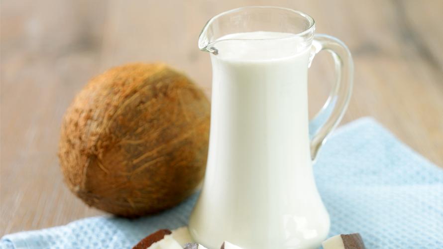 óleo de coco emagrece chris castro 1