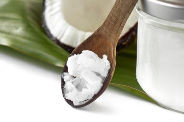 óleo de coco emagrece chris castro 3