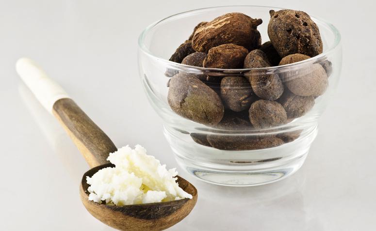 benefícios da manteiga de karité beleza pele chris castro 3