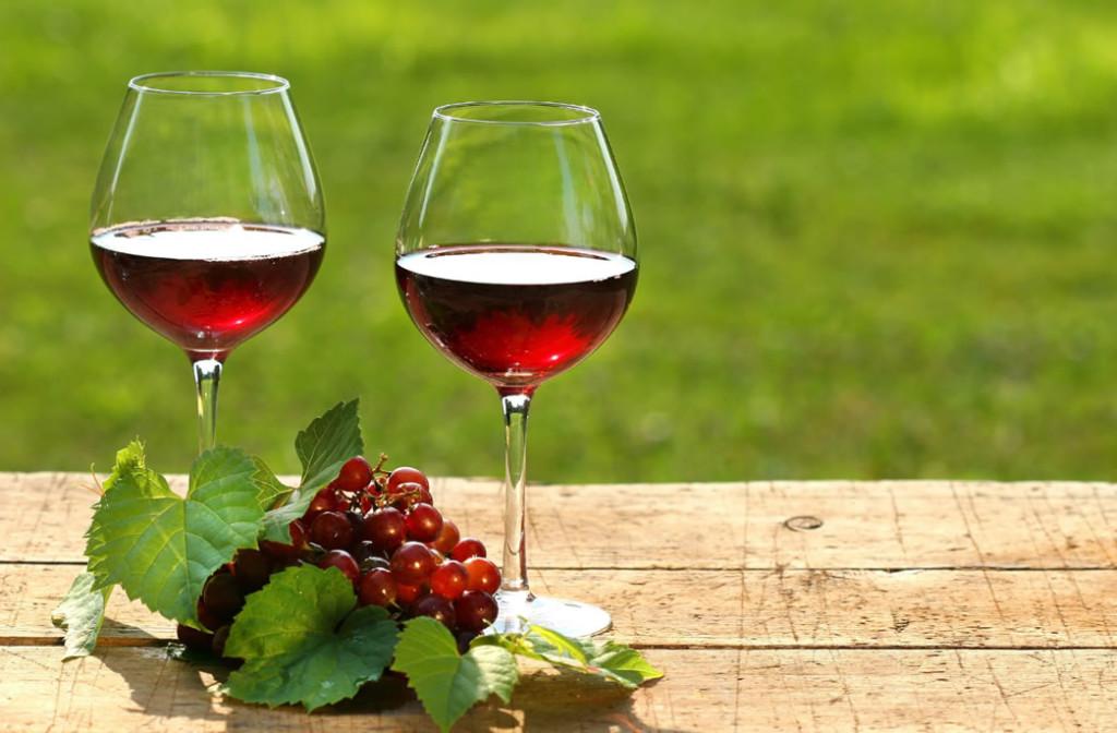 benefícios do vinho para saúde e beleza chris castro 3