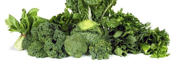 o que comer para a saúde dos olhos luteína chris castro 1