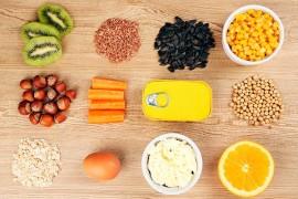 vitamina para queda de cabelo chris castro 2