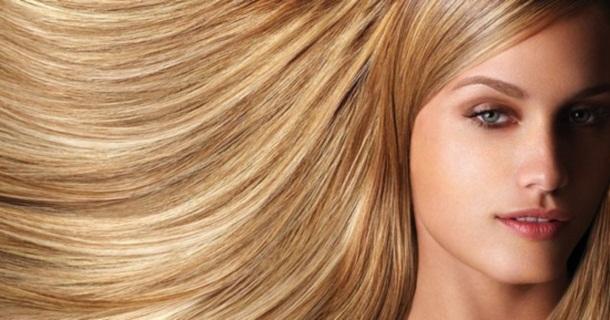 vitamina para queda de cabelo chris castro 3