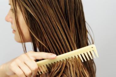 óleo de coco para os cabelos chris castro produtos 3