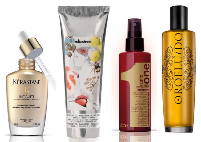 óleo de coco para os cabelos chris castro produtos 4