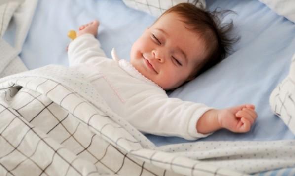 A importância do sono para a beleza chris castro 1