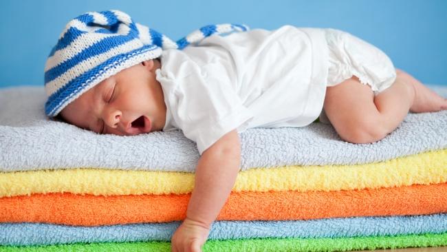 A importância do sono para a beleza chris castro 3