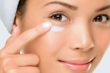 O que fazer para diminuir as olheiras chris castro 2