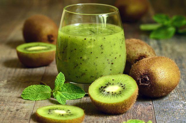 benefícios do kiwi chris castro 1