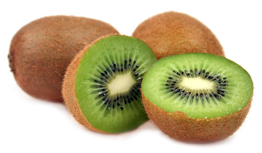 benefícios do kiwi chris castro 2