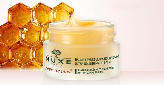 produtos favoritos da puxe revê de miel