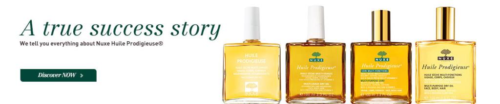 produtos favoritos da nuxe huile prodigieuse chris castro 3