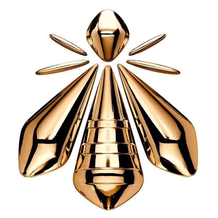 abeille-royale-guerlain-chris-castro-3