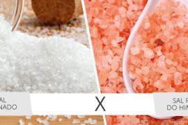 comparacao-do-sal-refinado-com-o-sal-rosa-do-himalaia-chris-castro-4