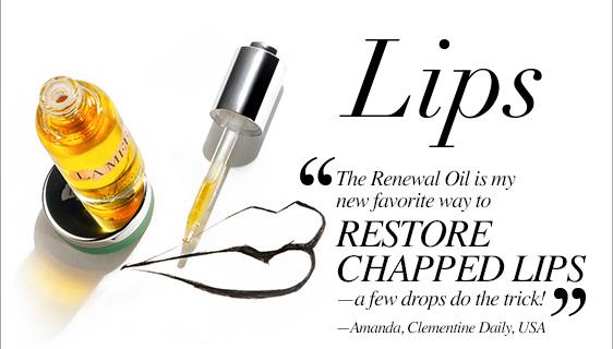 the-renewal-oil-la-mer-chris-castro-13