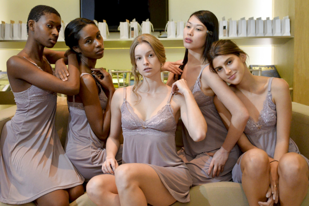 lingerie-de-peau-guerlain-chris-castro-6