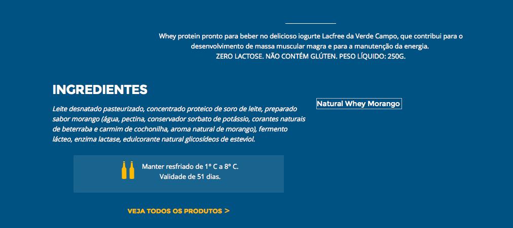 linha natural whey chris castro 6