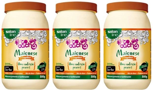 maionese-para-cabelo-salon-line-chris-castro-2