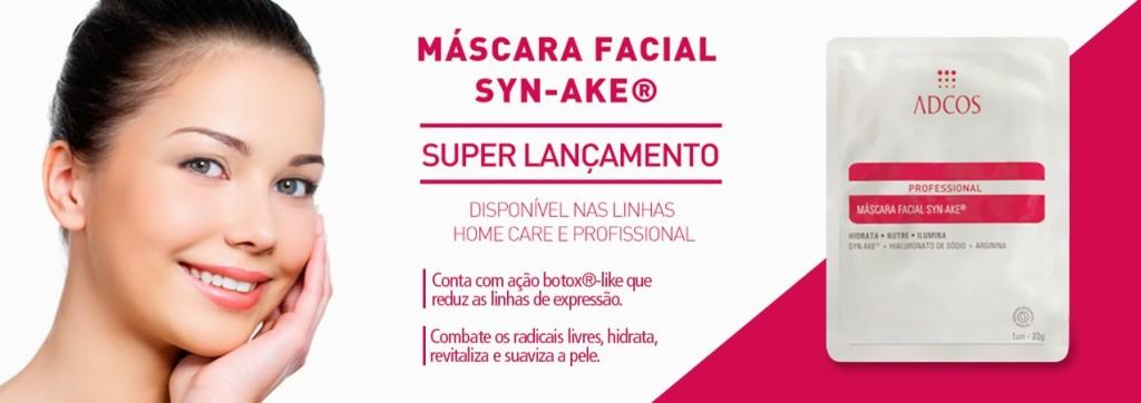 mascara-facial-syn-ake-adcos-chris-castro-1