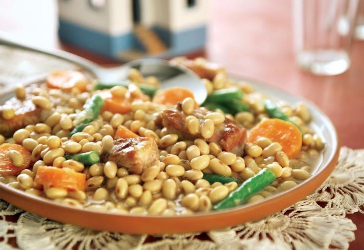 alimentos-fonte-de-acido-hialuronico-chris-castro-2