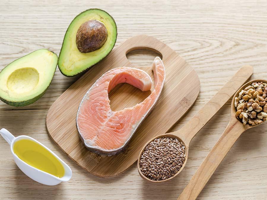 alimentos-fonte-de-acido-hialuronico-chris-castro-4