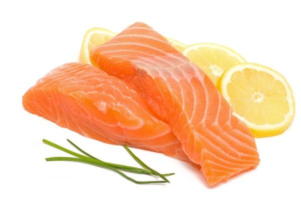 alimentos-fonte-de-acido-hialuronico-chris-castro-6