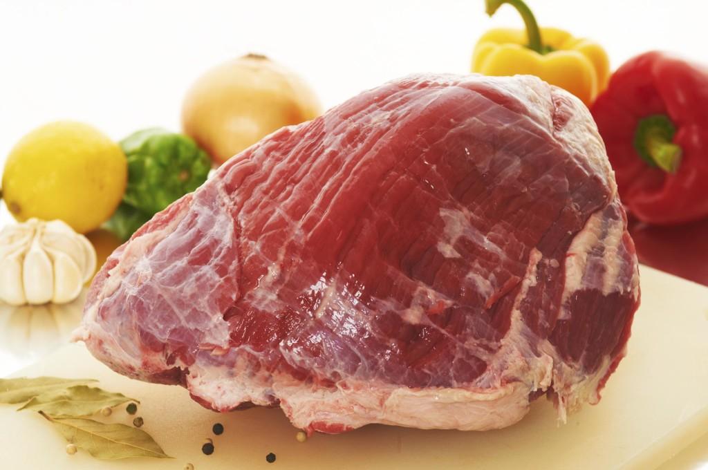 alimentos-fonte-de-acido-hialuronico-chris-castro-8