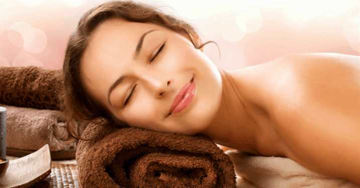como-fazer-massagem-facial-chris-castro-1