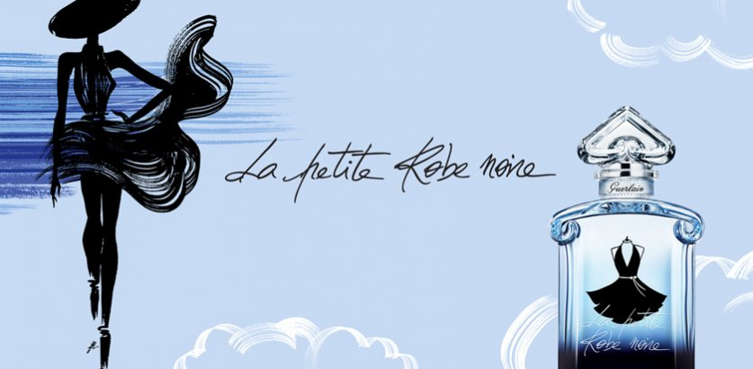 la-petite-robe-noire-guerlain-chris-castro-9