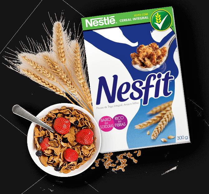 nesfit-cereal-e-saudavel-chris-castro-2