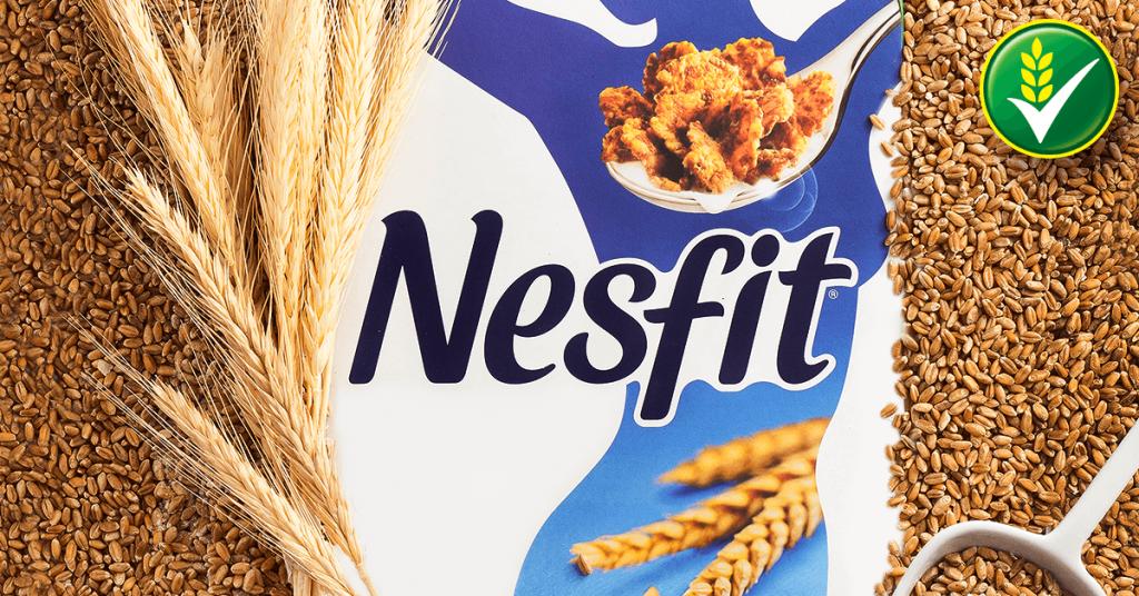nesfit-cereal-e-saudavel-chris-castro-3