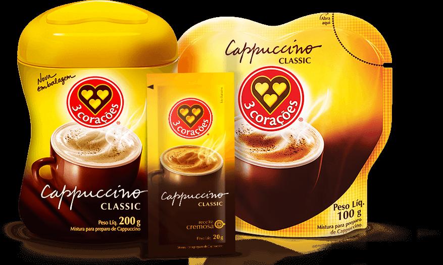 quanto-tem-de-acucar-no-cappuccino-3-coracoes-chris-castro-3