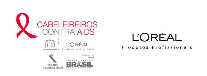 cabeleireiros-contra-aids-chris-castro-2