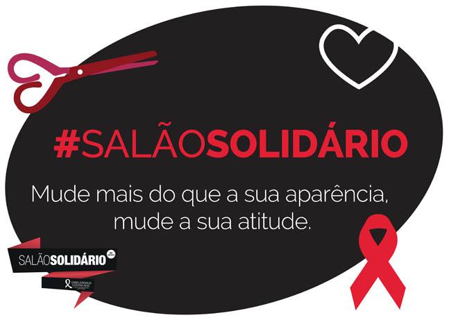 CCA_salaosolidarioA3_vermelho