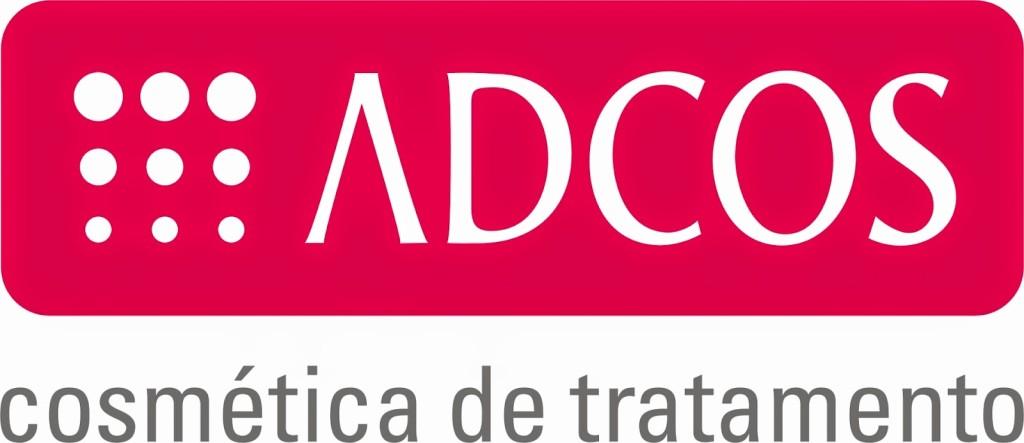 adcos-derma-complex-chris-castro-4