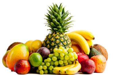 consumir-frutas-te-deixa-mais-feliz-chris-castro-1