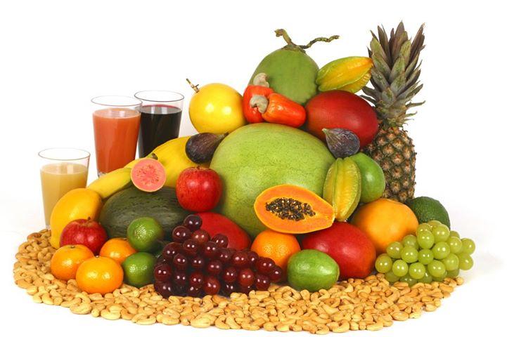 consumir-frutas-te-deixa-mais-feliz-chris-castro-2