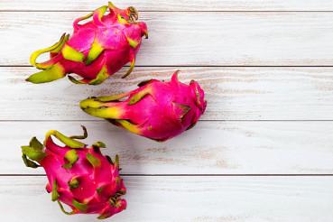 beneficios-da-pitaya-chris-castro-2