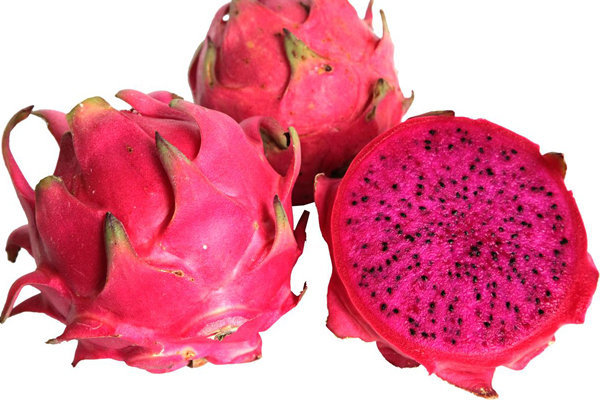 beneficios-da-pitaya-chris-castro-3
