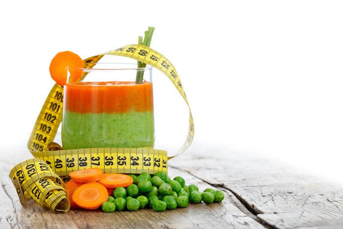 Ocho mejores formas de promover metabolismo insulina